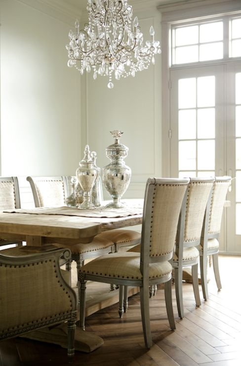 how to choose a chandelier for above the dining table diy decorator